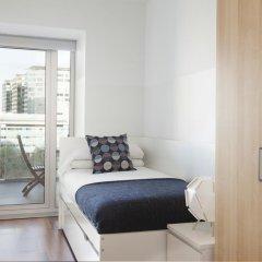Апартаменты Rent Top Apartments Beach-Diagonal Mar Апартаменты фото 27