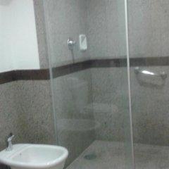 Отель Bourbon Atibaia Convention And Spa Resort 4* Улучшенный номер фото 7