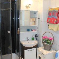 Отель Mieszkanie Przy Plazy ванная фото 2