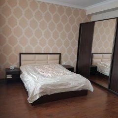Отель La Vacanza Ереван комната для гостей фото 5
