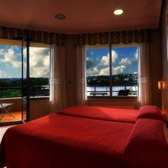 Отель Playa La Arena Испания, Арнуэро - отзывы, цены и фото номеров - забронировать отель Playa La Arena онлайн комната для гостей