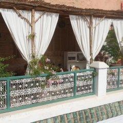 Отель Dar Kleta Марокко, Марракеш - отзывы, цены и фото номеров - забронировать отель Dar Kleta онлайн фото 8