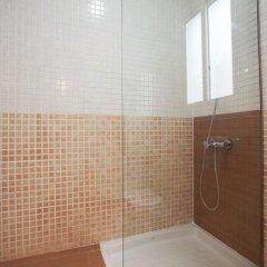 Отель Barcelona4Seasons - Agbar ванная фото 2