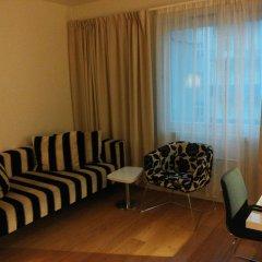 Отель Thon Bristol Берген помещение для мероприятий