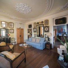 Отель Bairro Rent Apartments Португалия, Лиссабон - отзывы, цены и фото номеров - забронировать отель Bairro Rent Apartments онлайн интерьер отеля фото 2