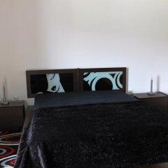 Отель Casal da Porta - Quinta da Porta комната для гостей фото 5