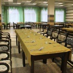 Гостиница Turisticheko ozdorovitelnyi complex Pyshki фото 3