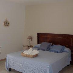 Отель Duomo Rent Room & Flat Агридженто комната для гостей фото 4