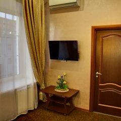 Гостиница Суворовская 2* Полулюкс с разными типами кроватей