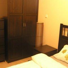 Отель Murano Apartaments удобства в номере фото 2