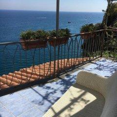 Отель Chez-Lu Ravello Италия, Равелло - отзывы, цены и фото номеров - забронировать отель Chez-Lu Ravello онлайн пляж