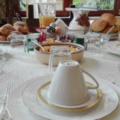 Отель La Mansardina Guest House Агридженто питание фото 2