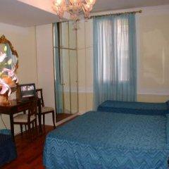 Pantalon Hotel 3* Стандартный номер с различными типами кроватей фото 11