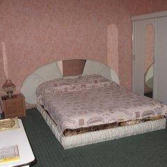 Отель Gostinyi Dvor Spl Писчанка комната для гостей