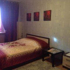 Апартаменты Apartments on Sofii Perovskoy Street детские мероприятия