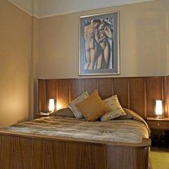 Hotel Rialto 5* Люкс фото 10