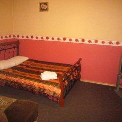 Апартаменты Sala Apartments Апартаменты с различными типами кроватей фото 42