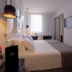 Отель Evenia Rocafort 3* Номер с различными типами кроватей фото 11