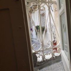 Отель B&B Al Teatro Италия, Сиракуза - отзывы, цены и фото номеров - забронировать отель B&B Al Teatro онлайн балкон
