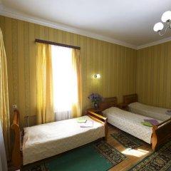 Гостиница Иерусалимская 2* Стандартный номер с различными типами кроватей (общая ванная комната) фото 9