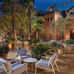 Отель H10 Casa Mimosa фото 5