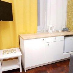 """Гостиница Aparthotel """"Deputatsky"""" в Сочи отзывы, цены и фото номеров - забронировать гостиницу Aparthotel """"Deputatsky"""" онлайн удобства в номере"""