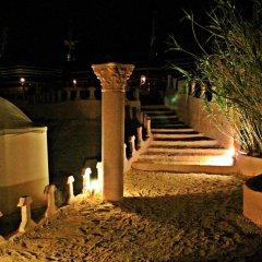 Отель Seven Wonders Bedouin Camp Иордания, Вади-Муса - отзывы, цены и фото номеров - забронировать отель Seven Wonders Bedouin Camp онлайн фото 3
