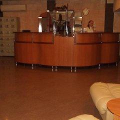 Гостиница Пансионат Голубой Залив интерьер отеля фото 2