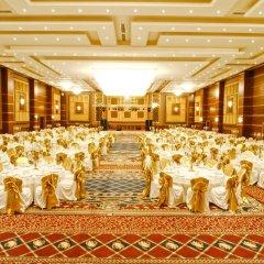 Гостиница Grand Nur Plaza Hotel Казахстан, Актау - отзывы, цены и фото номеров - забронировать гостиницу Grand Nur Plaza Hotel онлайн помещение для мероприятий