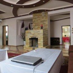 Гостиница Пехорская интерьер отеля фото 2