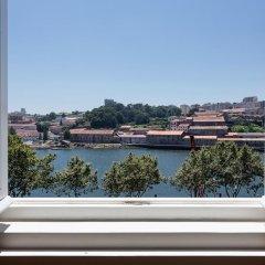 Отель Seventyset Flats - Porto Historical Center Студия разные типы кроватей фото 11