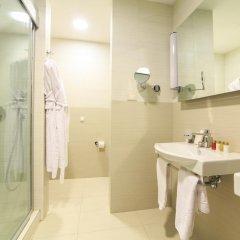 Гостиница Avangard Health Resort 4* Полулюкс с разными типами кроватей фото 4