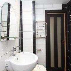 Апартаменты Apart Lux Дубининская Апартаменты разные типы кроватей фото 5