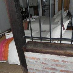 Отель La Posta Tigre Аргентина, Тигре - отзывы, цены и фото номеров - забронировать отель La Posta Tigre онлайн балкон