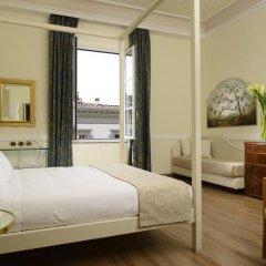 Kraft Hotel 4* Стандартный номер с различными типами кроватей фото 4