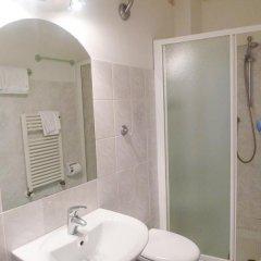 Отель Girasole House 3* Номер категории Эконом с различными типами кроватей фото 2