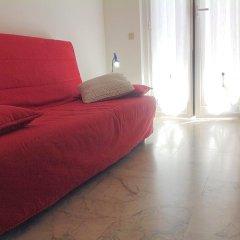 Отель A Casa di Anna Церковь Св. Маргариты Лигурийской комната для гостей фото 2