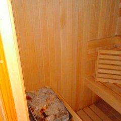 Отель Rest house MIP сауна