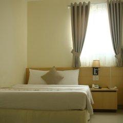 Nguyen Anh Hotel - Bui Thi Xuan 2* Номер Делюкс фото 5