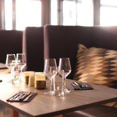 Отель Scandic Winn Швеция, Карлстад - отзывы, цены и фото номеров - забронировать отель Scandic Winn онлайн питание