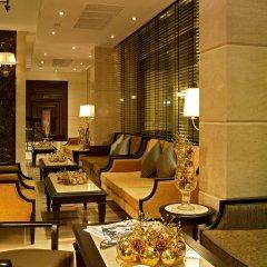 Gulliver`S Tavern Hotel Бангкок интерьер отеля фото 3