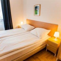 Отель Mango Aparthotel Улучшенные апартаменты фото 21