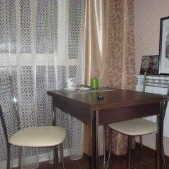 Гостиница Студио Светлана Апартаменты с различными типами кроватей фото 3