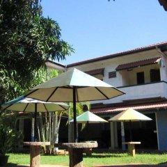 Отель Royal Park Hotel Шри-Ланка, Анурадхапура - отзывы, цены и фото номеров - забронировать отель Royal Park Hotel онлайн фото 2