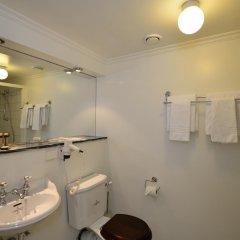 Отель GamlaVærket Gjæstgiveri og Tracteringssted 3* Стандартный номер с двуспальной кроватью фото 2