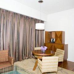 Гостиница Swissotel Красные Холмы 5* Представительский люкс с различными типами кроватей фото 33