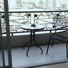 Arya Inn Pattaya Beach Hotel 3* Стандартный номер с различными типами кроватей фото 19