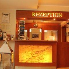 Отель Michels Apart Hotel Berlin Германия, Берлин - отзывы, цены и фото номеров - забронировать отель Michels Apart Hotel Berlin онлайн развлечения
