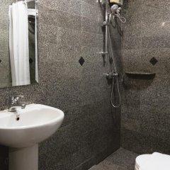 Отель Pula Residence Бангкок ванная фото 2