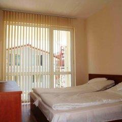 Отель Villa Iva Несебр комната для гостей фото 2